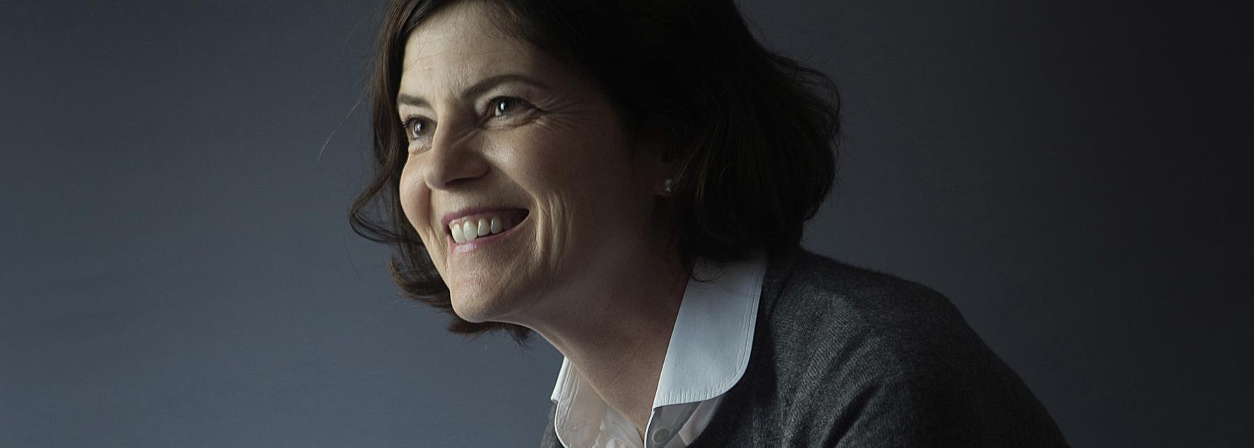 Ann-Carolin Reimsbach