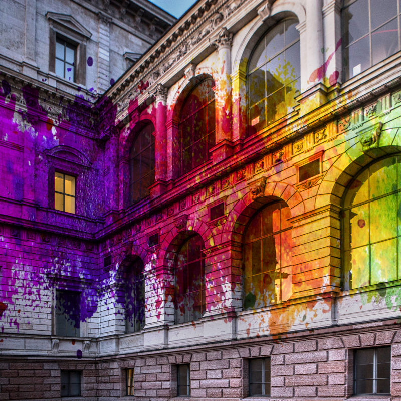 Kunstakademie München
