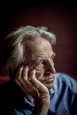 Clemens Kuby, Filmemacher & Autor