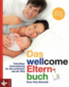 wellcome-Elternbuch.jpg