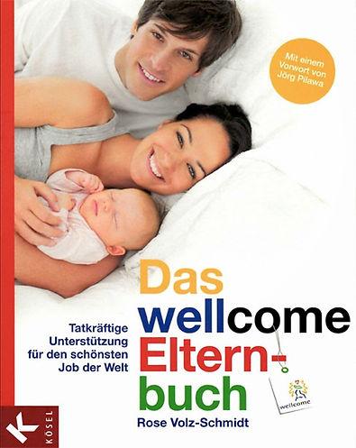 wellcome-Elternbuch.jpg