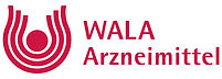 wala-arzneimittel_rotlogoweb.jpg