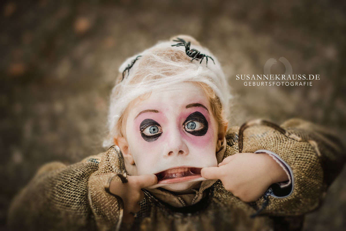 natürliches_kindershooting_halloween_su