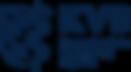 kvb-logo.svglogoweb.png