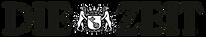 die_zeit-logo-bremen.svglogoweb.png