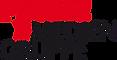 funke-mediengruppe-logo.svglogoweb.png
