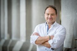 Rainer M. Schiessler