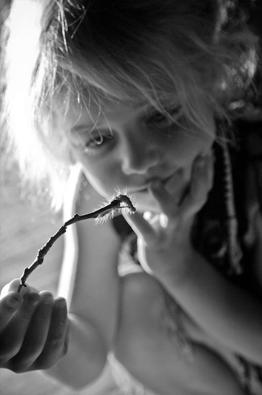 Natürliche Kinderfotografie Susanne Krauss München