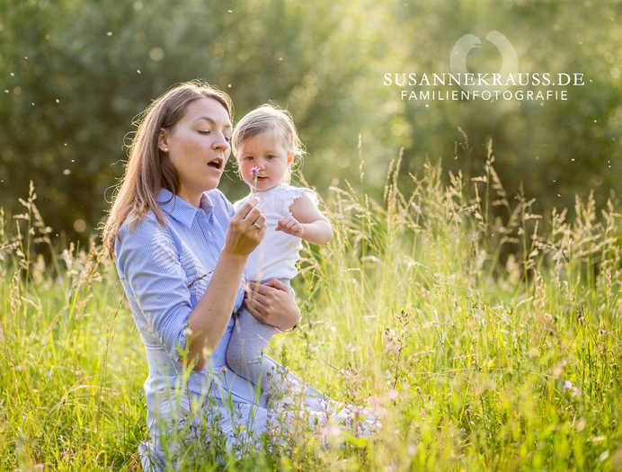 natürliche Familienfotografie München | Susanne Krauss