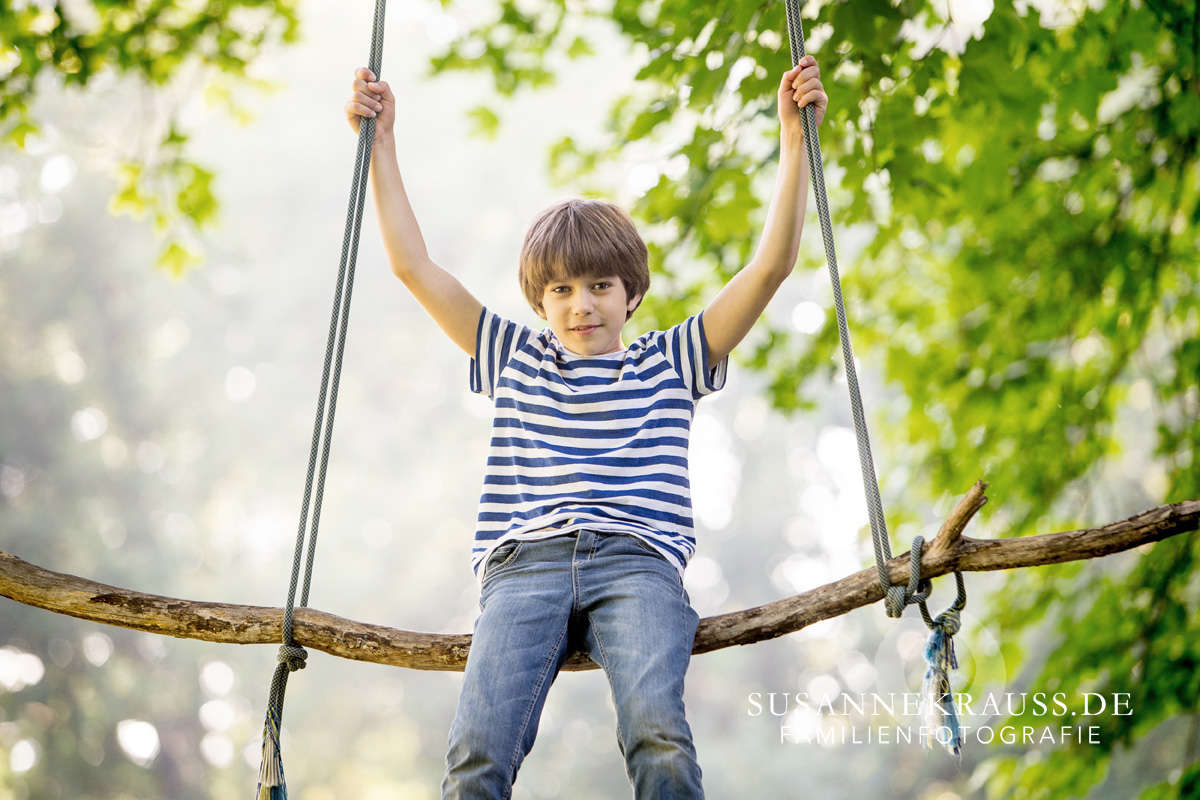 natürliche Kinderfotografie Babybauchfotografie Susanne Kraus München