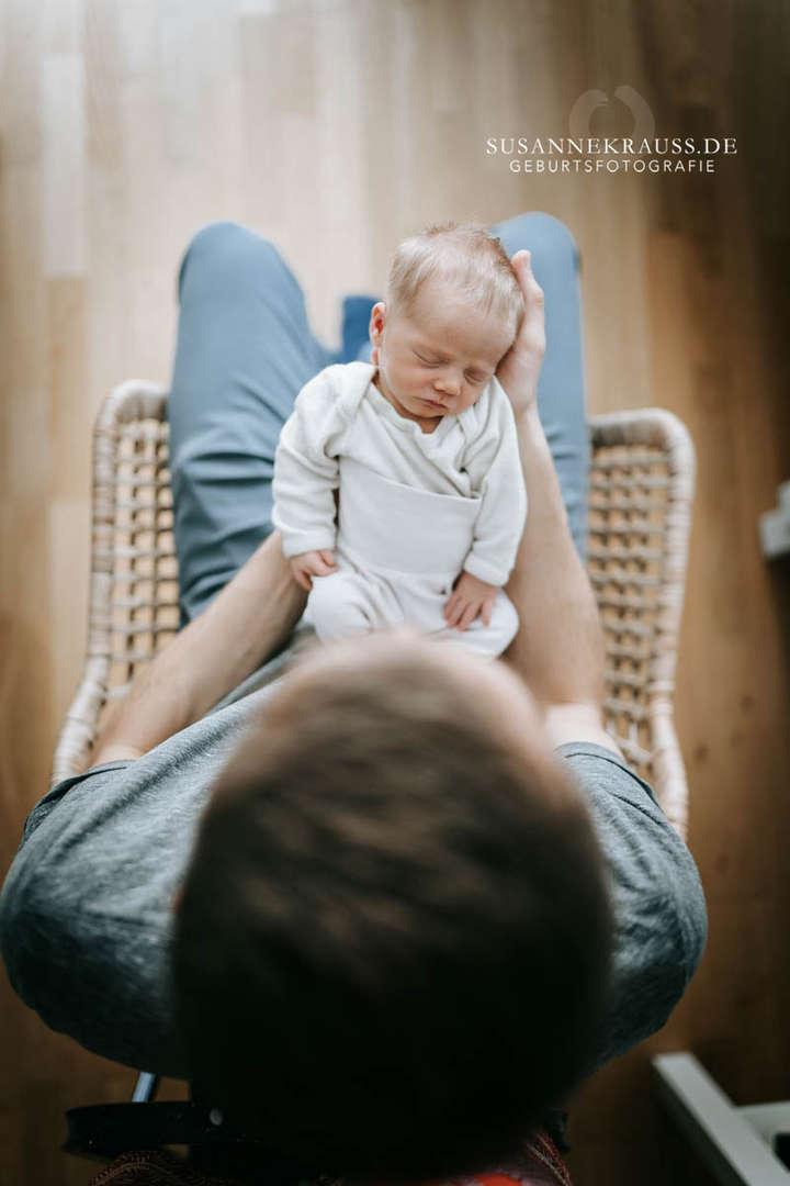 natuerliches-babyshooting-muenchen-susan
