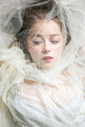 Susanne Krauss - Teenagerfotografie