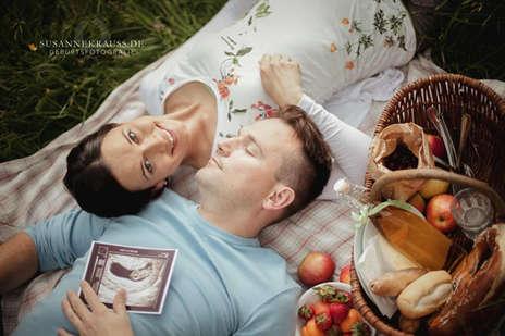 babybauchfotografie_familienshooting_mue