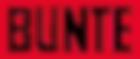 logo_bunte.logoweb.png
