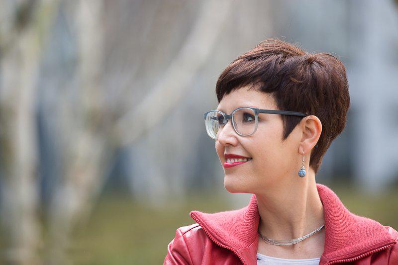 Anja Lauckner