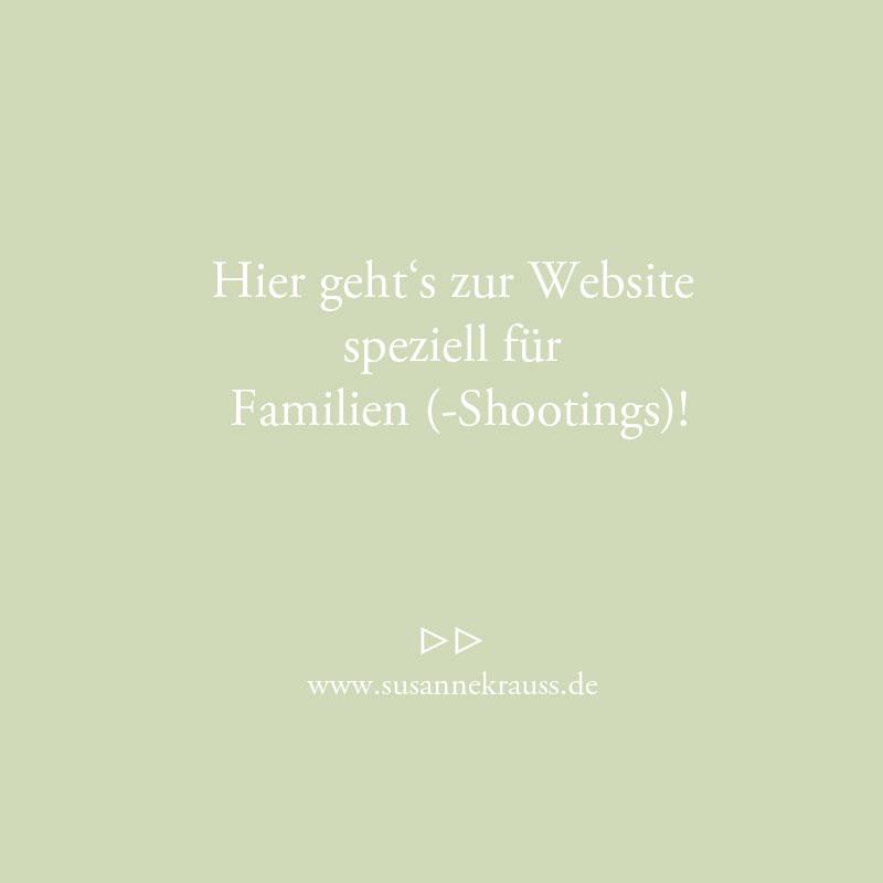 >> Familienshootings