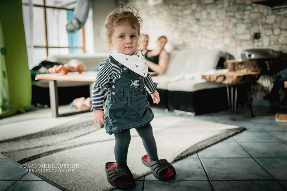 dokumentarischefamilienfotografie_muench