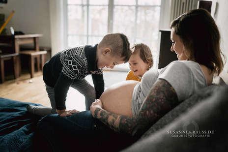schwangerschaftshooting_familienshooting