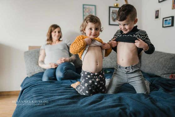 schwangerschaftsfotografie_familienshoot