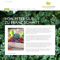 Peter Silke