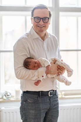 natuerliche_neugeborenenfotografie_muenc