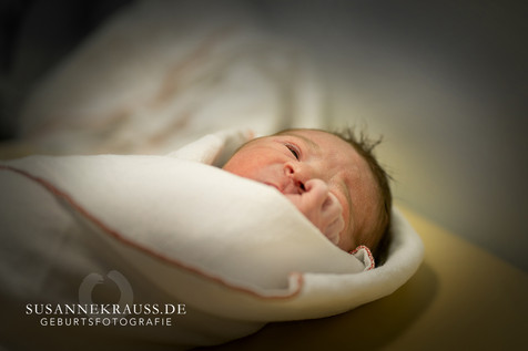 Geburtsfotografie Susanne Krauss