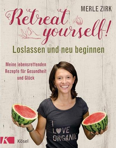 retreat-yourself.jpg