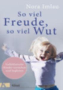 Kosel-So_viel_Freude_so_viel_Wut_cover_5