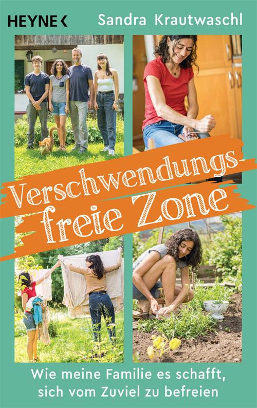 Verschwendungsfreie-Zone
