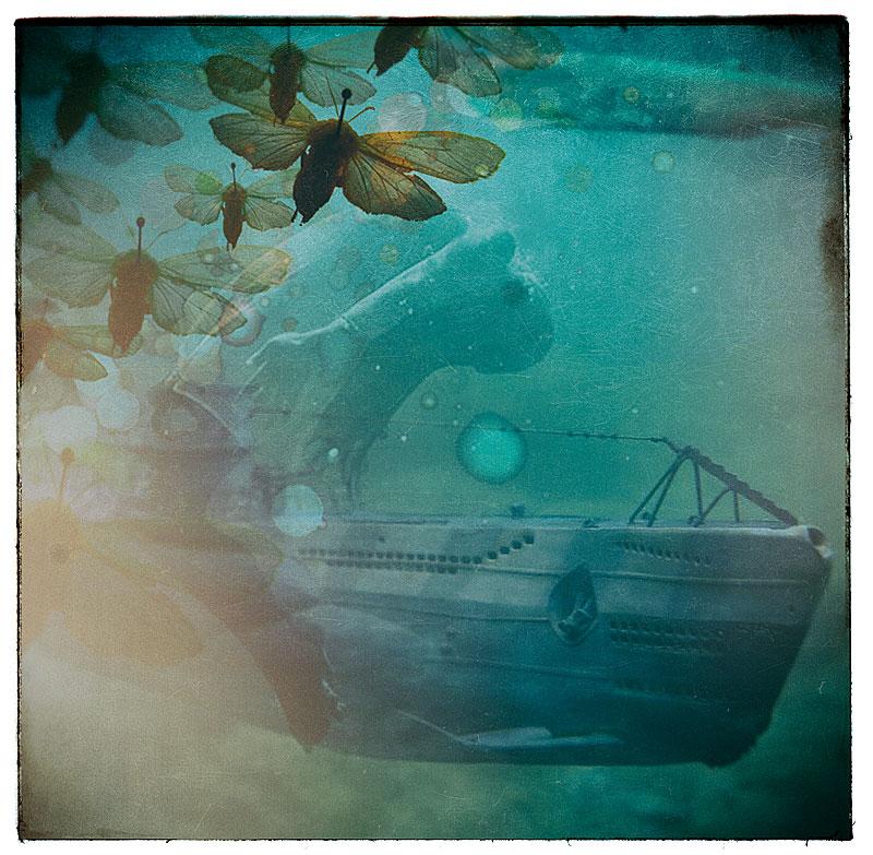 Submaria
