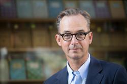 Jan Fleischauer für Random House