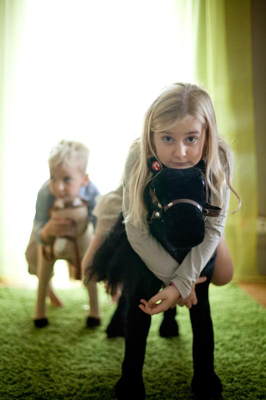 dokumentarische Familienfotografie Susanne Krauss München