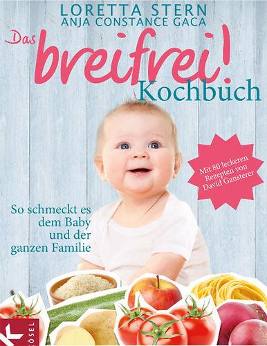 breifrei-kochbuch.jpg
