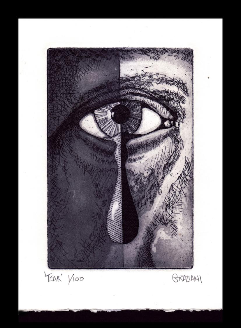 TEAR_4.5x6.5 Plate
