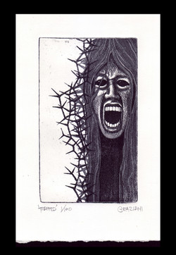 TRAPPED_4x6.5 Plate