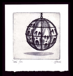CAGED_5.5x5.5 Plate