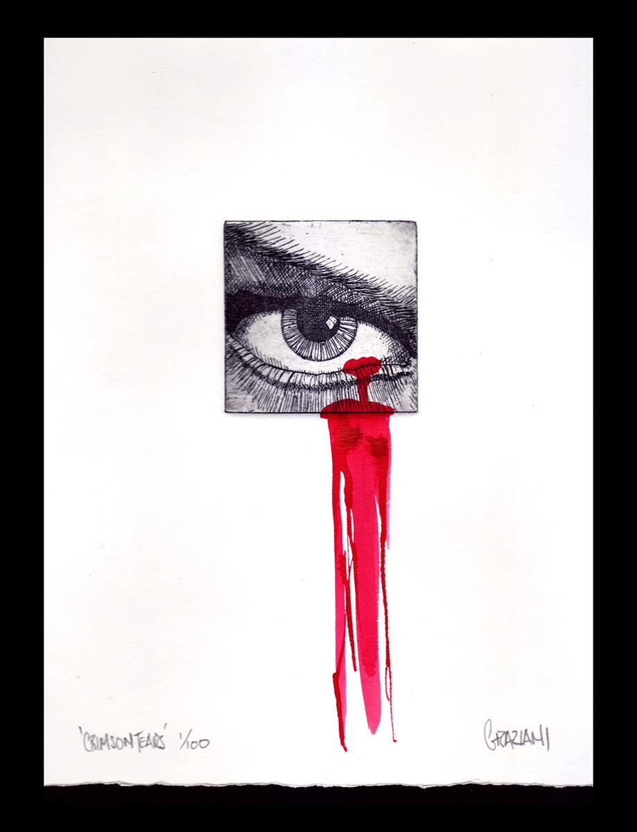 CRIMSON TEARS_4x7_