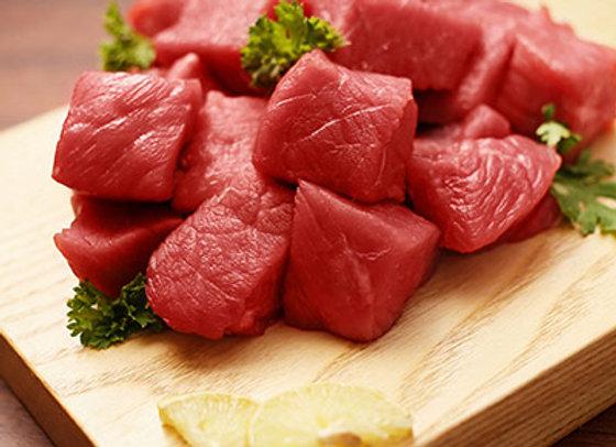 Mutton Curry Cut
