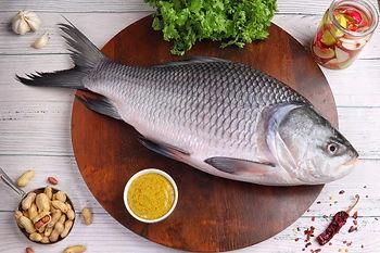 1587399232_catla-fish-meatcircle.jpg