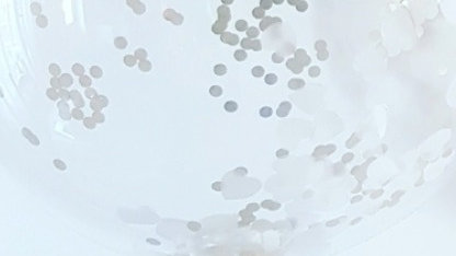 Small Bubble Balloon (UK Mainland Address)