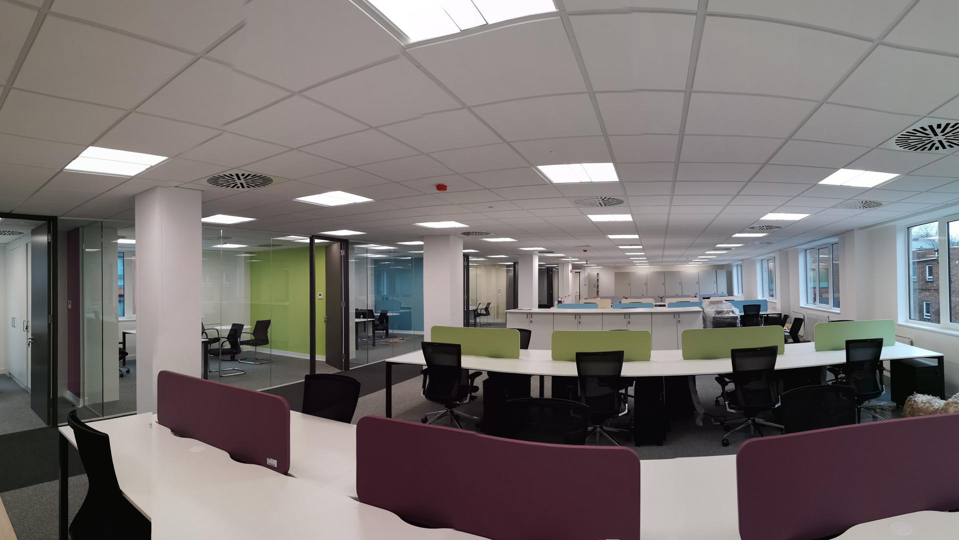 D office1.jpg