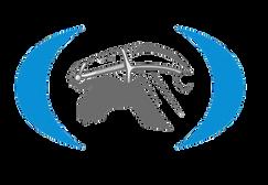 logo_paarden.png