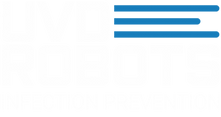 UVD-Robots-logo-tagline-white-1030x546.p