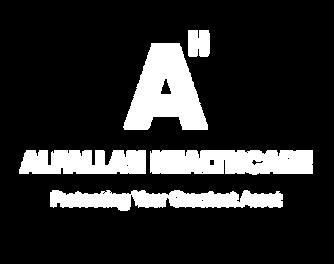 Alfallah-Healthcare-Logo-WEB.png