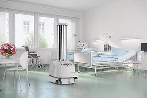 Alfallah Healthcare