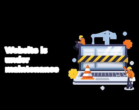 AH-Web-Maintenance.png