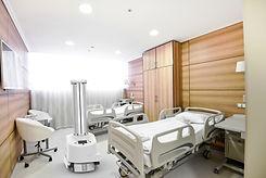 UVDR Final - Hospital Room II.114.jpg