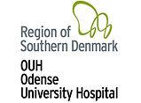 UVD Robots Denmark