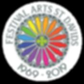 Logo-2019-white-rainbow-2.png