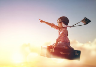 3 Types of Games To Support Self-Regulation